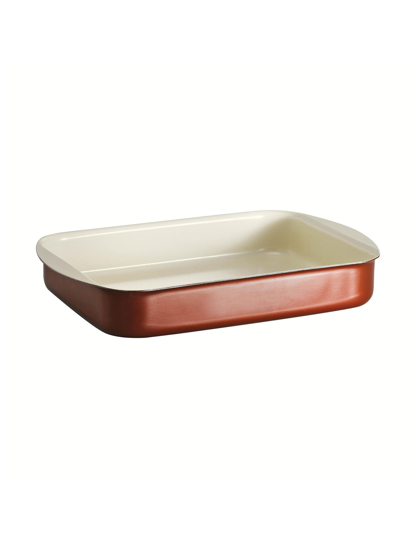 Tramontina Copper Cookware