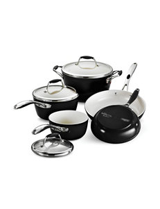 Tramontina Black Cookware Sets Cookware