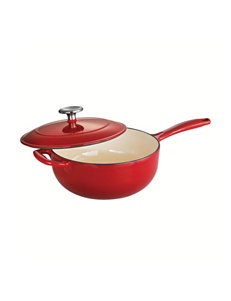 Tramontina  Frying Pans & Skillets Cookware