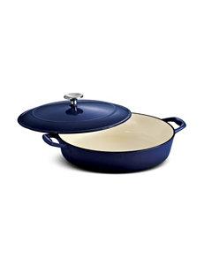 Tramontina Cobalt Cookware