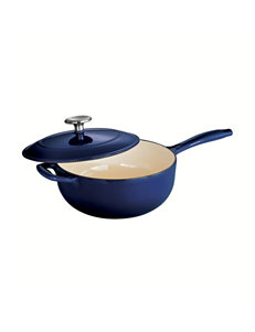 Tramontina Cobalt Frying Pans & Skillets Cookware