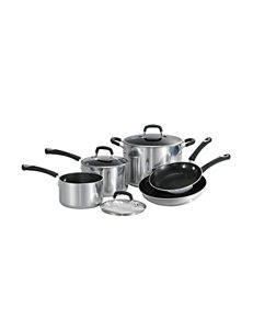 Tramontina Silver Cookware Sets Cookware