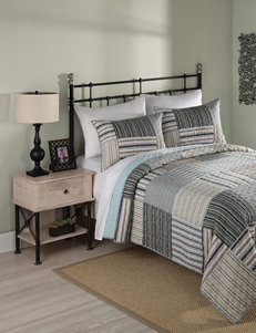 Modern Heirloom Multi Quilts & Quilt Sets