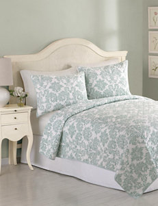 Modern Heirloom Multi Pillow Shams