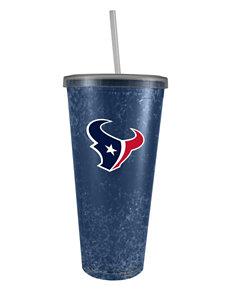 NFL Blue Tumblers Drinkware NFL