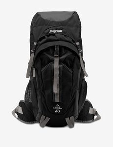 Jansport Charcoal Bookbags & Backpacks