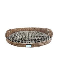 Simmons Beauty Rest Beige Pet Beds & Houses