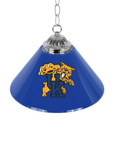 NCAA Blue Lighting & Lamps NCAA