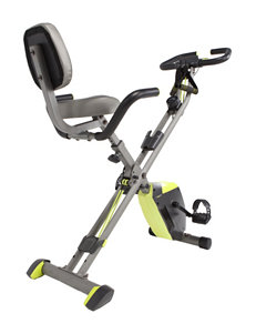 As Seen on TV Black Fitness Equipment