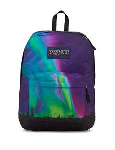 Jansport Multi Bookbags & Backpacks