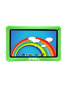 Linsay Green Tablets Computers & Tablets