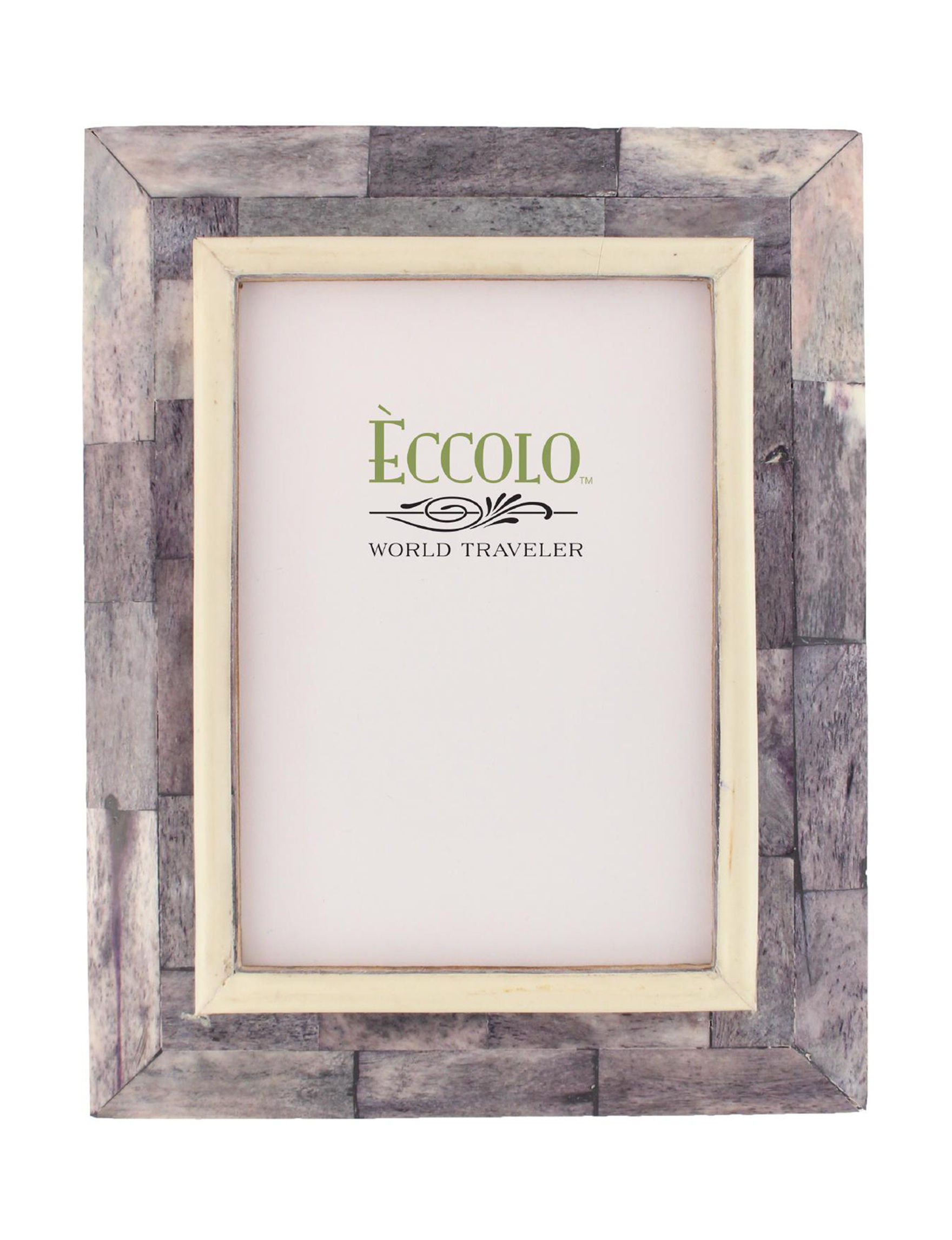 Eccolo Slate Frames & Shadow Boxes Home Accents