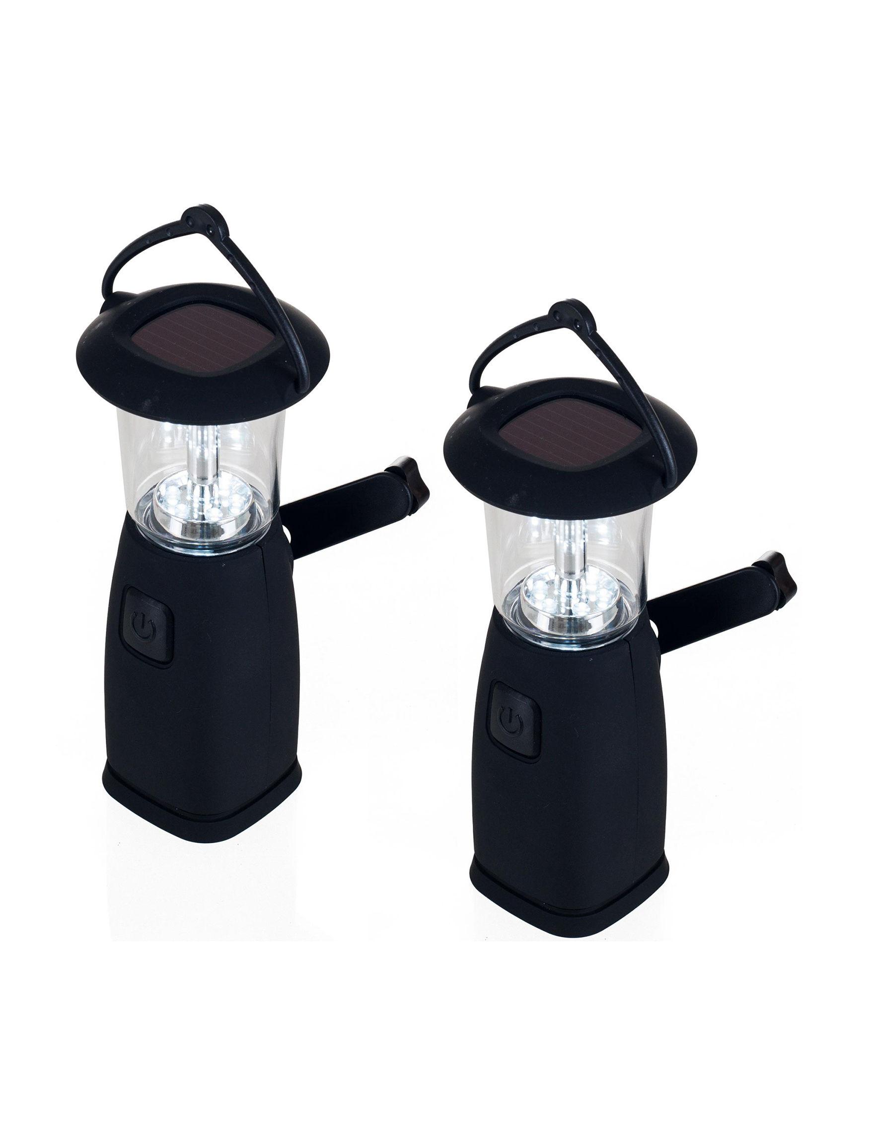 Whetstone Black Lights & Lanterns Camping & Outdoor Gear