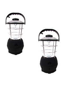 Whetstone Black Lights & Lanterns Camping & Outdoor Gear
