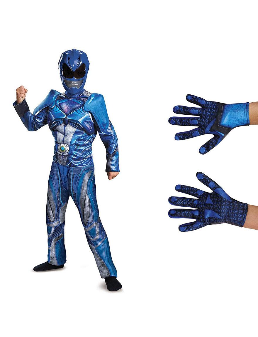 BuySeasons Blue