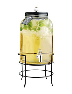 Home Essentials Miscellaneous Beverage Dispensers & Tubs Drinkware