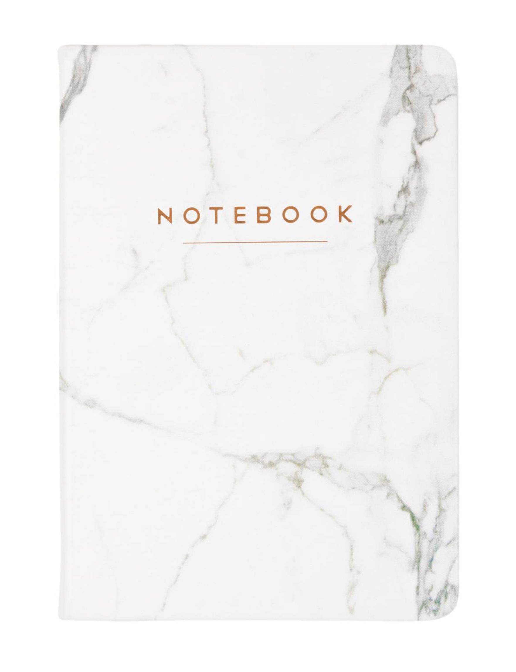 Eccolo Marble Stationary School & Office Supplies