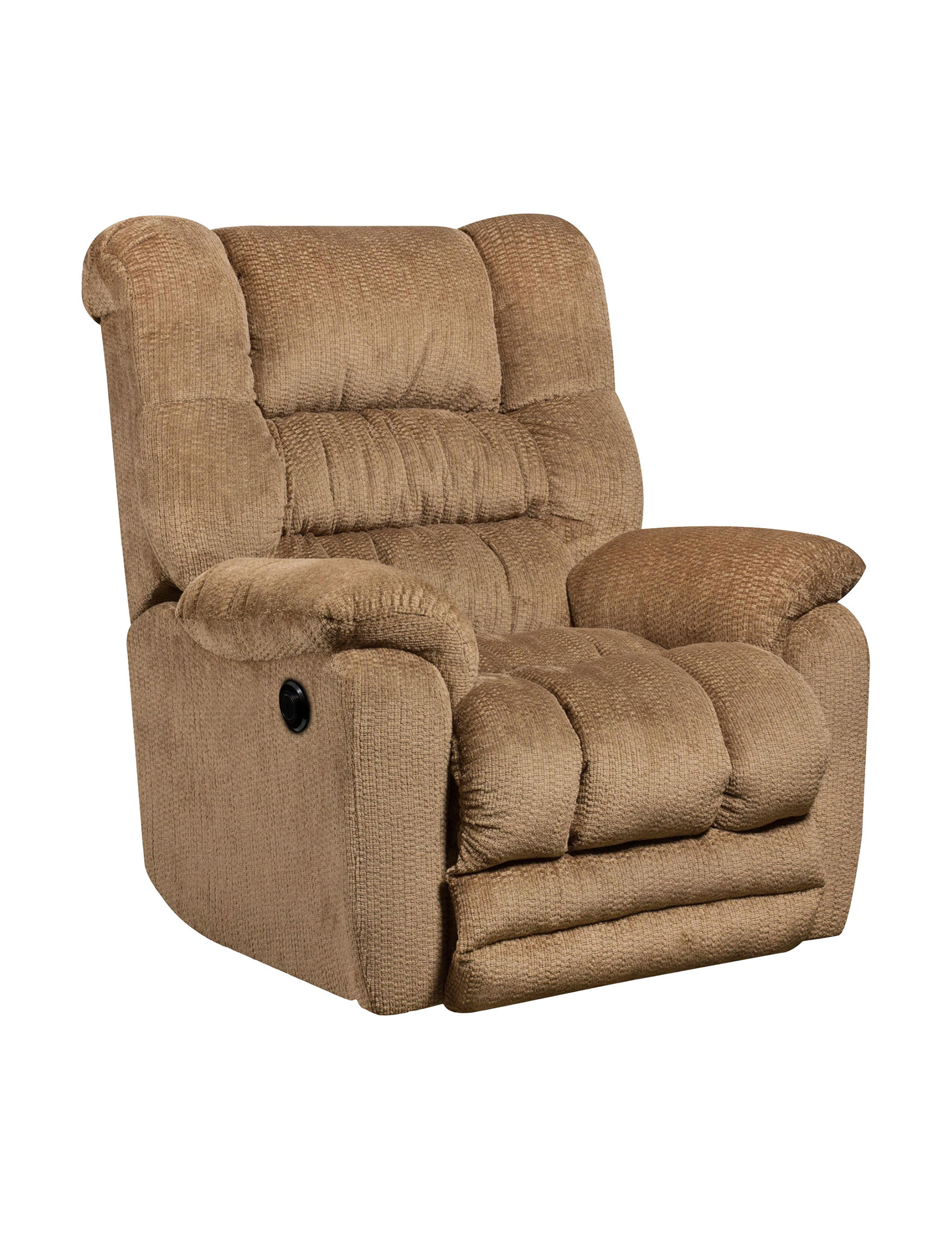 Flash Furniture Fawn Accent Chairs Living Room Furniture