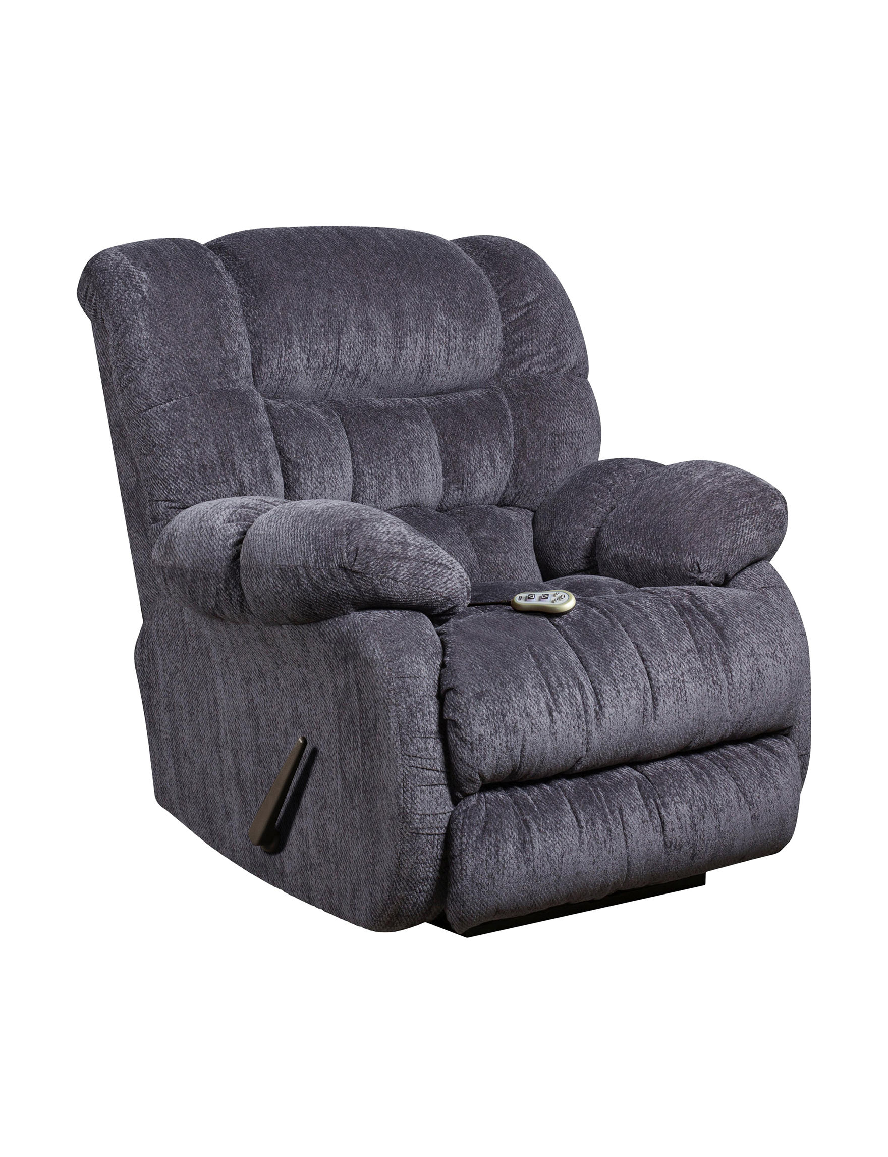 Flash Furniture Indigo Living Room Furniture
