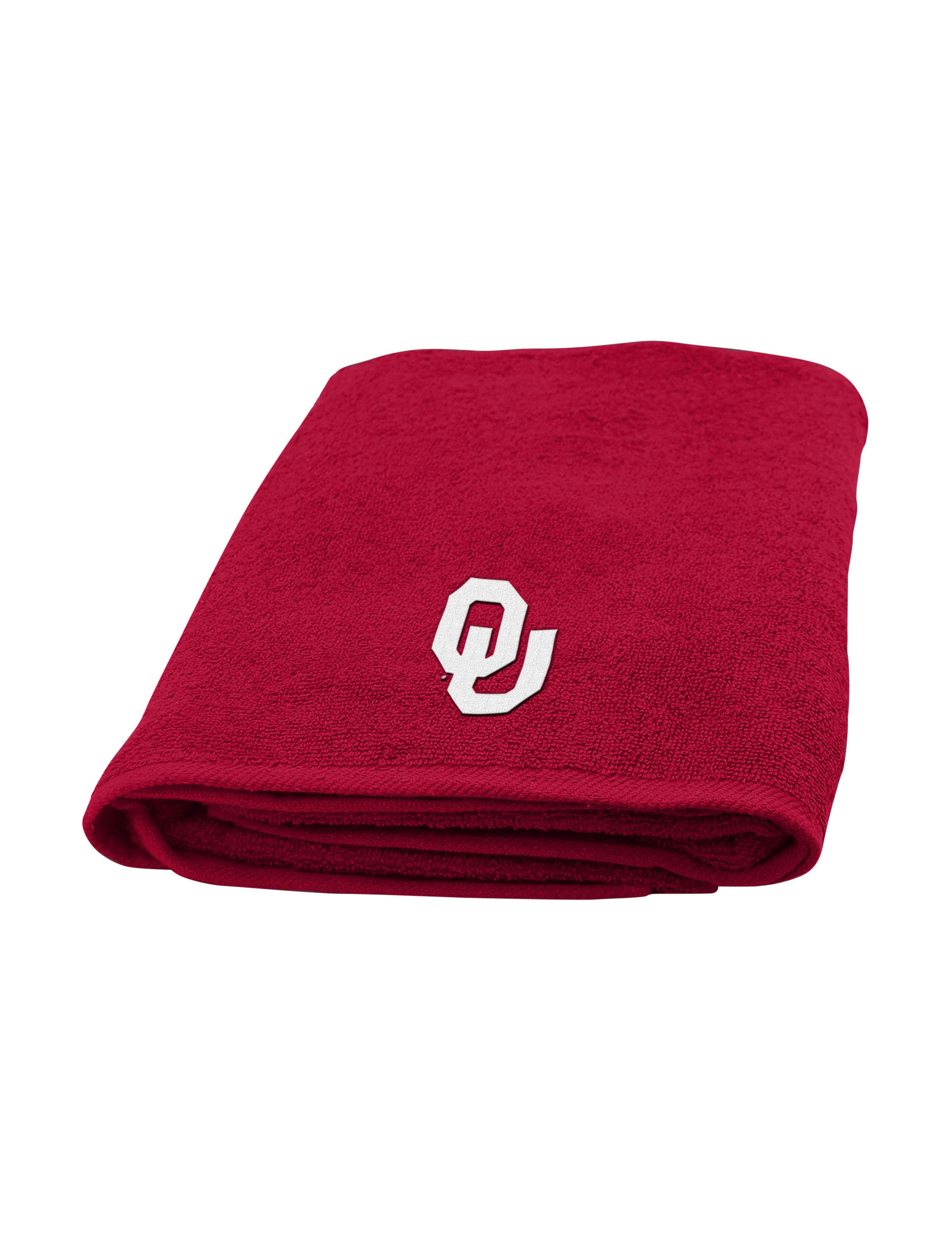 The Northwest Company Multi Bath Towels Towels