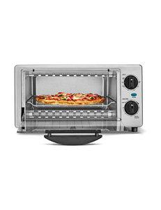 Bella Miscellaneous Toasters & Toaster Ovens Kitchen Appliances