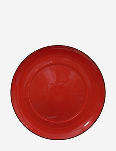 Waechtersbach  Bowls Dinnerware