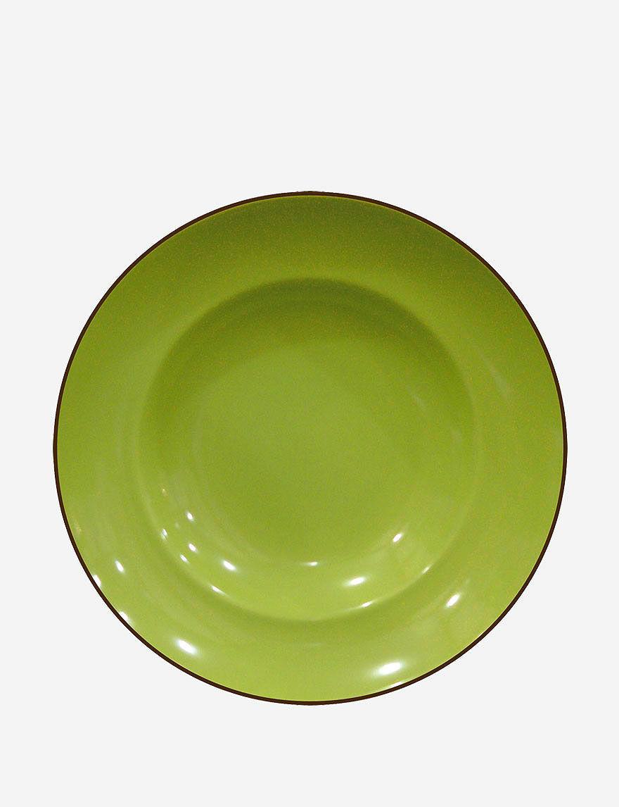 Waechtersbach  Plates Dinnerware
