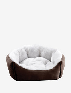 Animal Planet  Pet Beds & Houses
