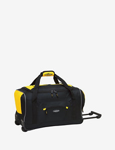 TPRC Adventurer Duffel Collection- 22