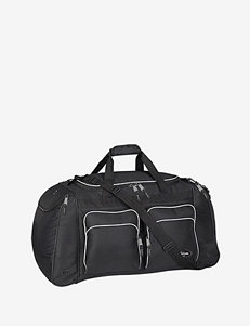 "TPRC Adventurer Duffle Collection 28"" Multi-Pocket Duffle"