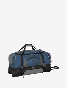 TPRC Blue
