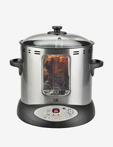 Kalorik  Specialty Food Makers Kitchen Appliances