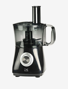 Kalorik  Food Processors Kitchen Appliances