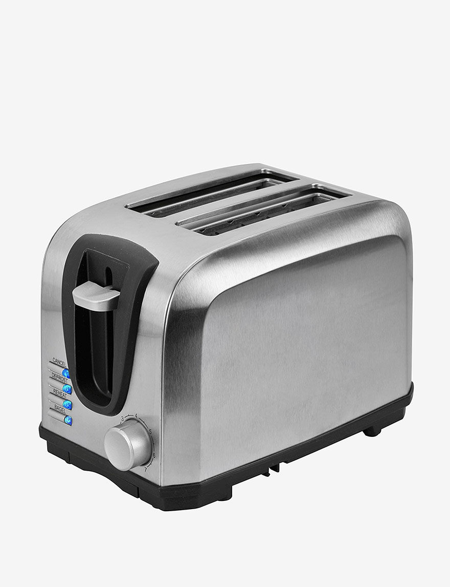 Kalorik  Toasters & Toaster Ovens Kitchen Appliances