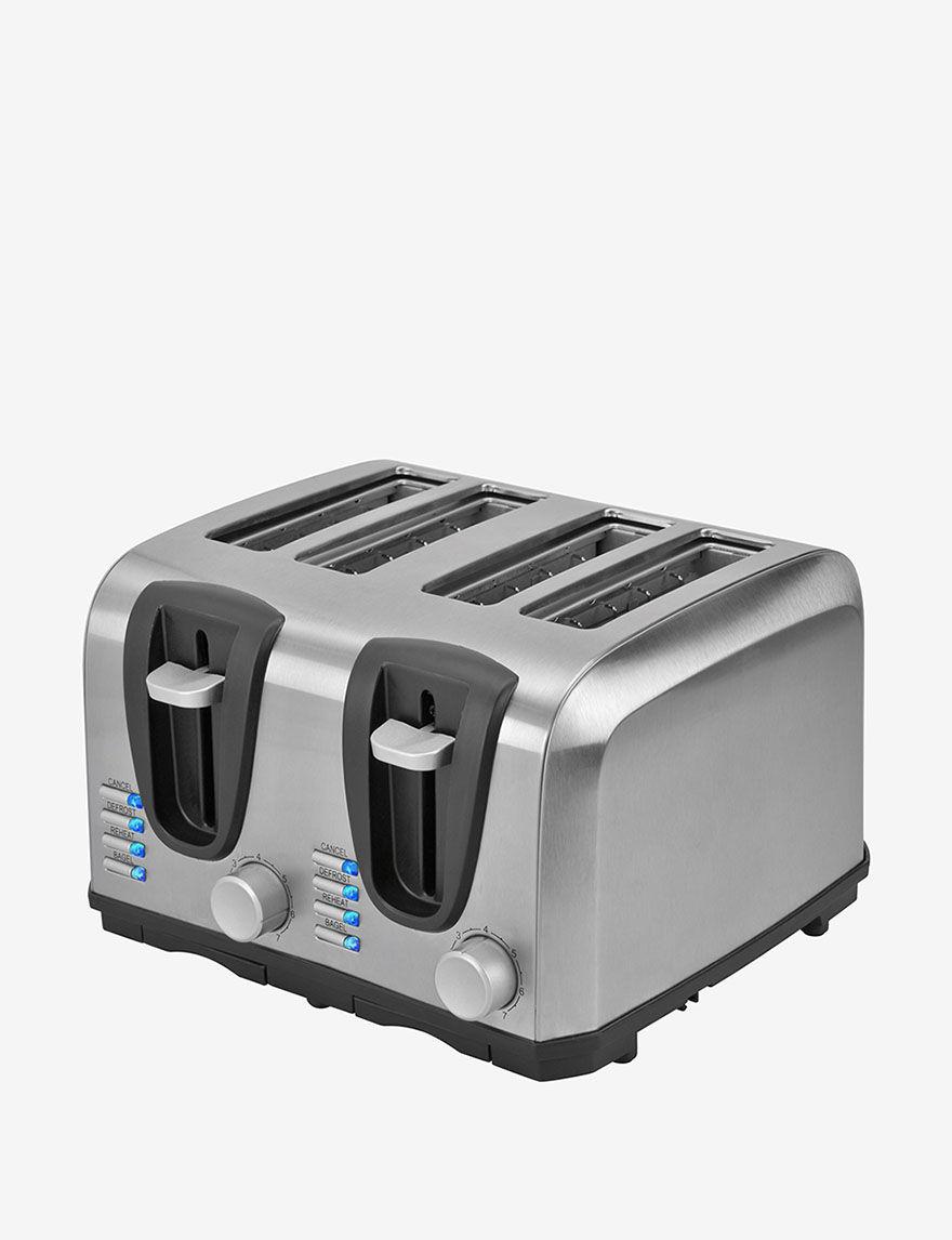 Kalorik  Toasters & Toaster Ovens Kitchen Appliances