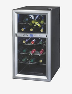 Kalorik  Wine Coolers Kitchen Appliances