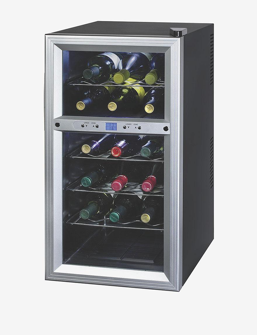 Kalorik  Wine Coolers Kitchen Appliances