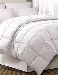 Blue Ridge Home Fashions  Down & Down Alternative Comforters