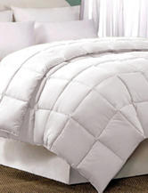 Microfiber Feather Down Fiber Comforter