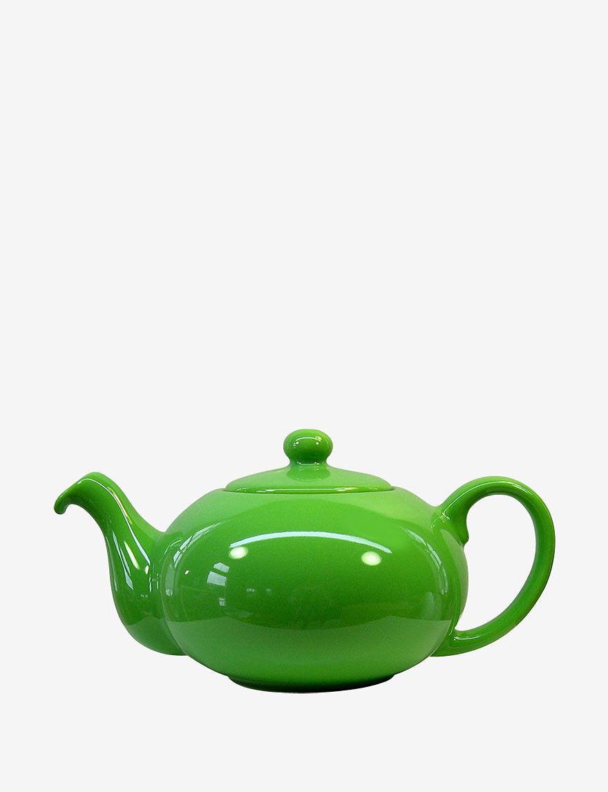 Waechtersbach Green Teapots Cookware