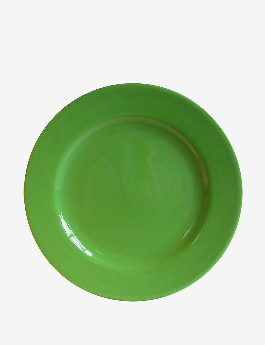 Waechtersbach Green Dinnerware Sets Dinnerware