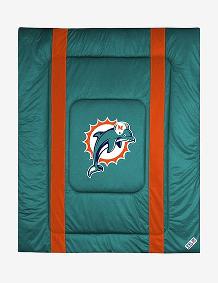 Sports Coverage Turquoise