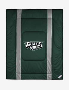Sports Coverage Teal Duvet Comforters & Comforter Sets NFL
