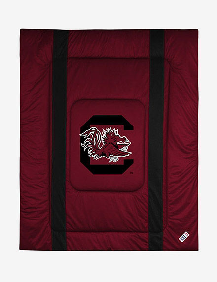Sports Coverage  Comforters & Comforter Sets NCAA