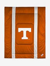 Tennessee Volunteers Sidelines Comforter