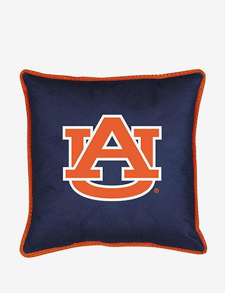 Sports Coverage  Decorative Pillows