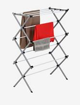 Honey-Can-Do Deluxe Metal Drying Rack