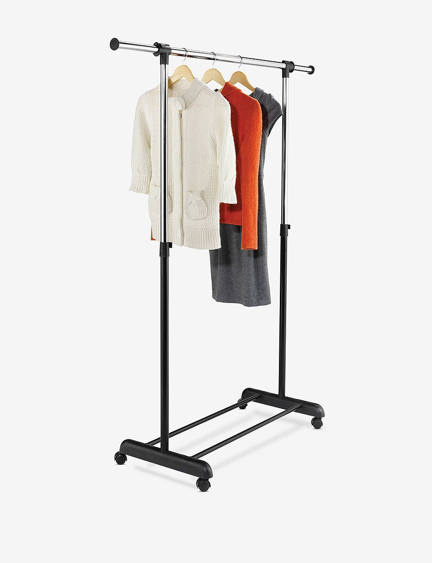 Honey-Can-Do International  Garment & Drying Racks