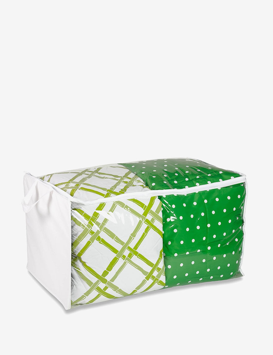 Honey-Can-Do International  Storage Bags & Boxes