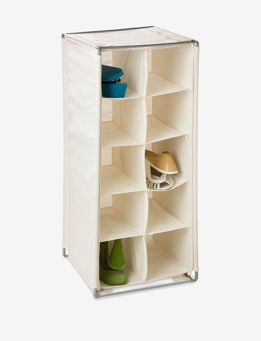 Honey-Can-Do International  Storage & Organization